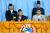 मुलुक समृद्धिको बाटोमा : प्रधानमन्त्री