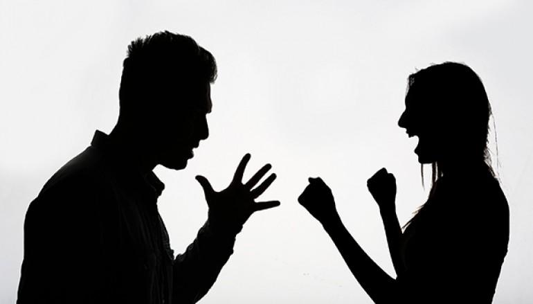 हिंसा सहन्छन् तर उजुरी गर्दैनन् महिला